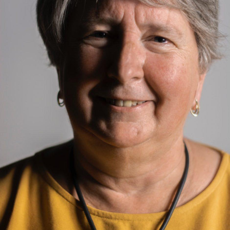 Joyce Aalberts